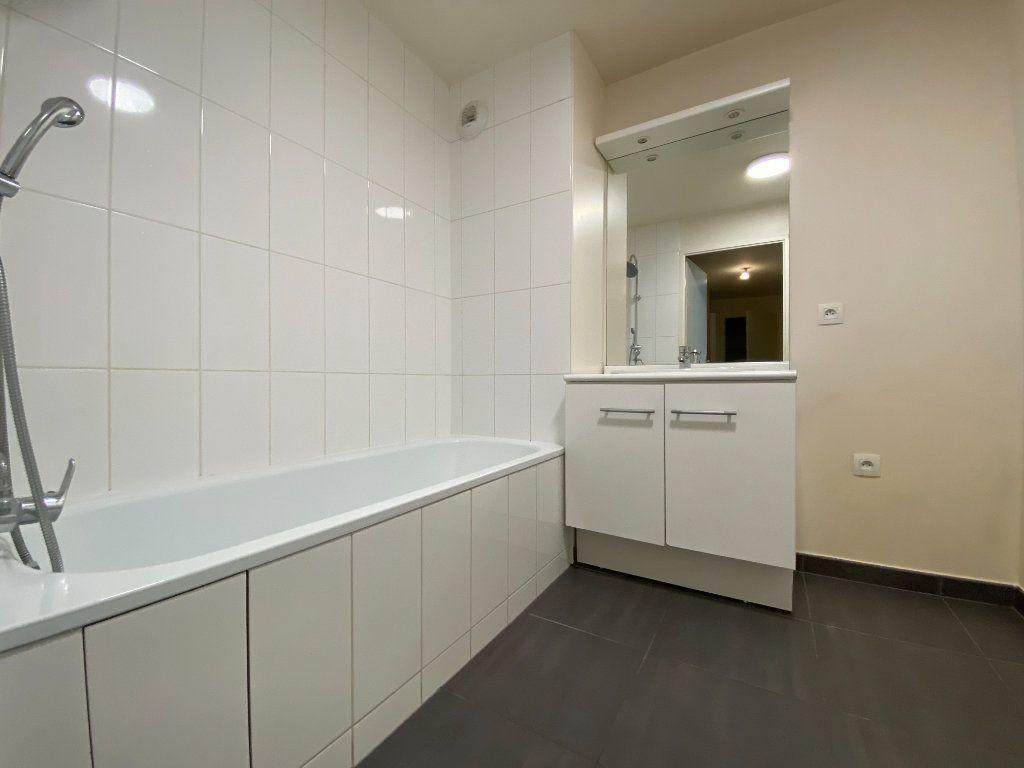 Appartement à vendre 4 79.98m2 à Neuilly-sur-Marne vignette-9