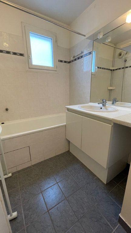 Appartement à vendre 2 42m2 à Neuilly-sur-Marne vignette-4