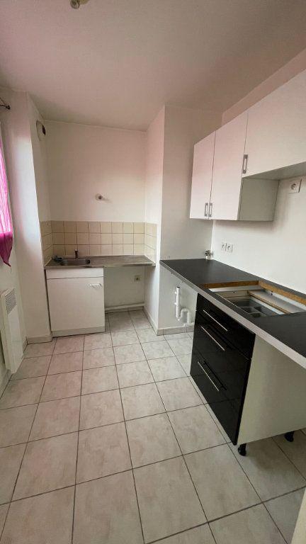 Appartement à vendre 2 42m2 à Neuilly-sur-Marne vignette-5