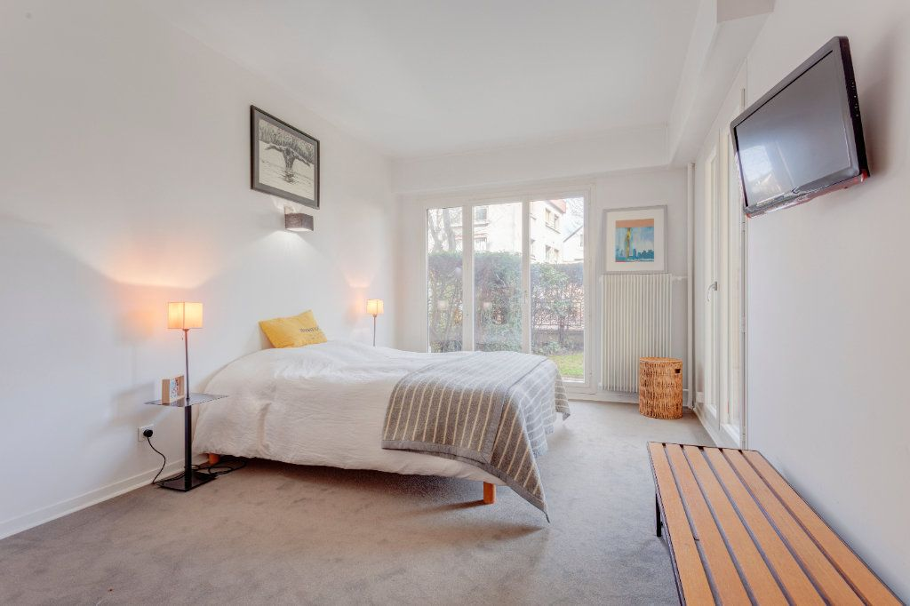 Appartement à vendre 2 69.91m2 à La Varenne - Saint-Maur-des-Fossés vignette-7
