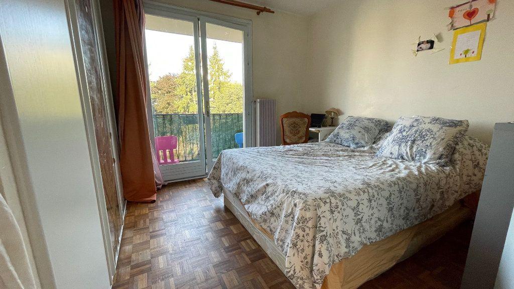Appartement à vendre 3 64.38m2 à Rosny-sous-Bois vignette-6
