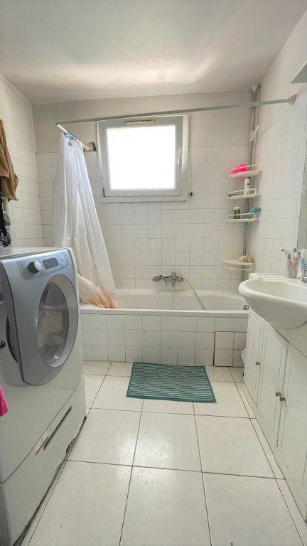 Appartement à vendre 3 64.38m2 à Rosny-sous-Bois vignette-8