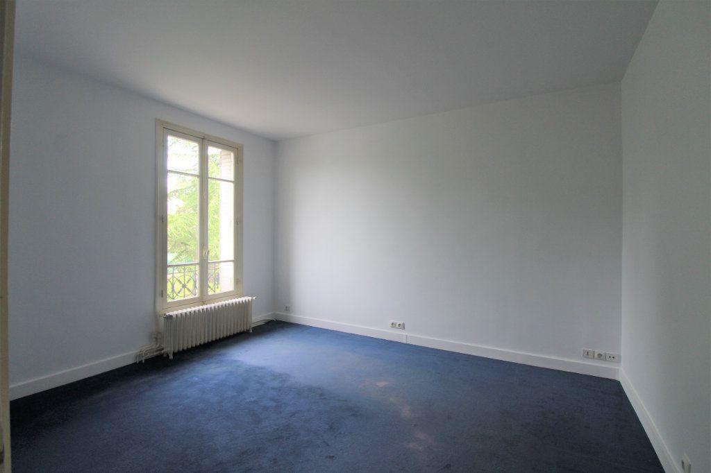 Maison à vendre 8 180m2 à Chelles vignette-12