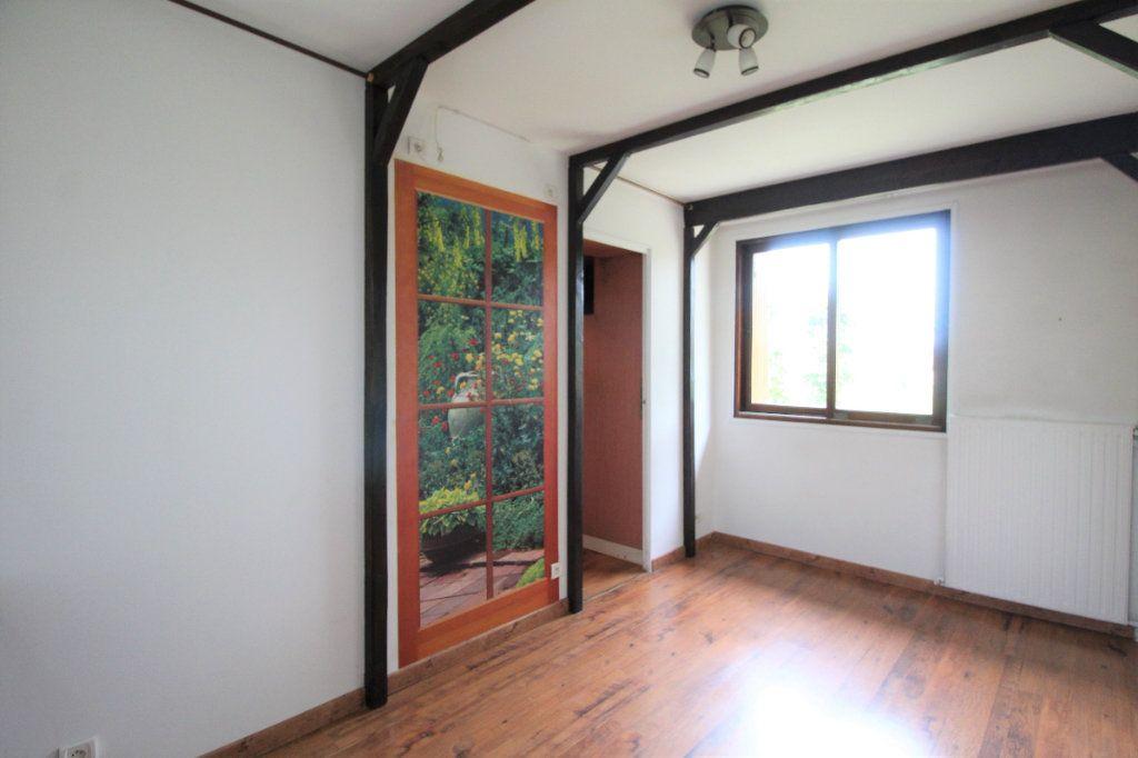 Maison à vendre 8 180m2 à Chelles vignette-14