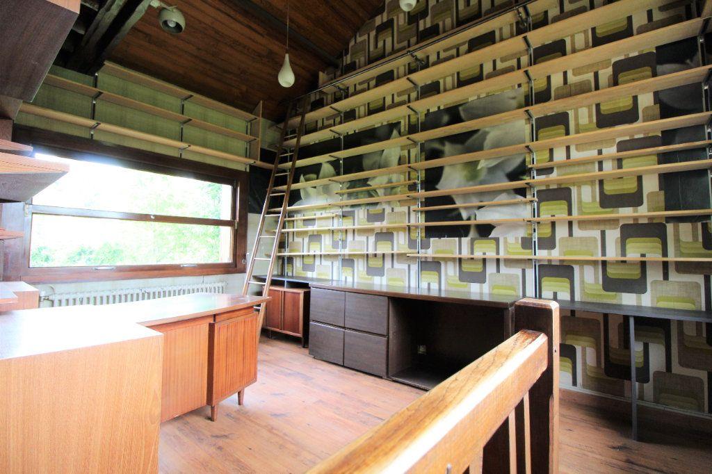 Maison à vendre 8 180m2 à Chelles vignette-15