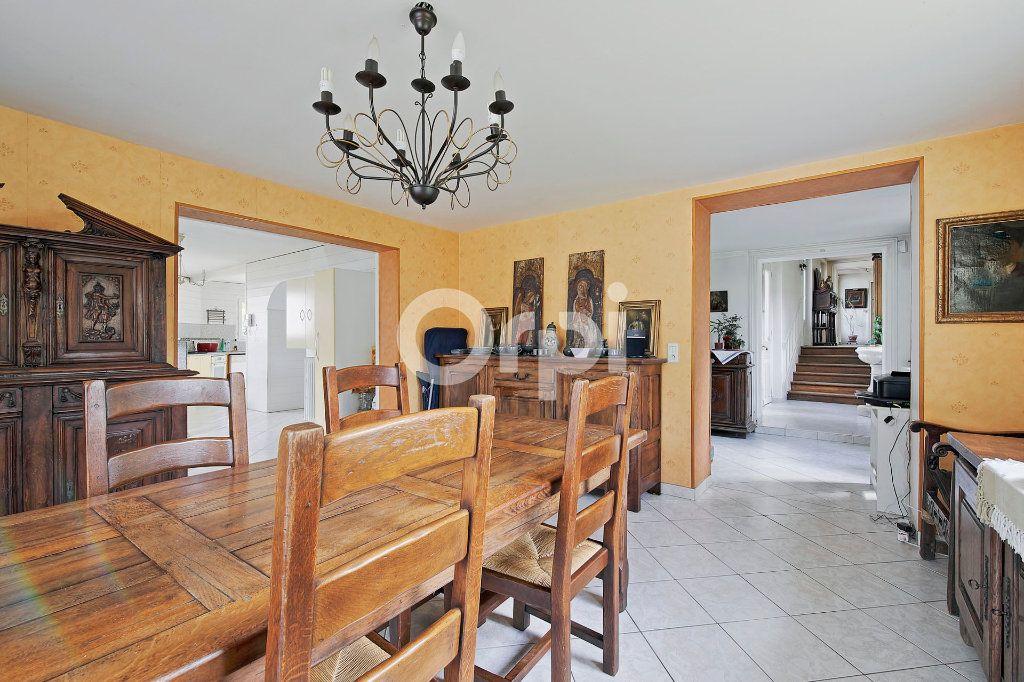 Maison à vendre 8 245m2 à Pomponne vignette-9