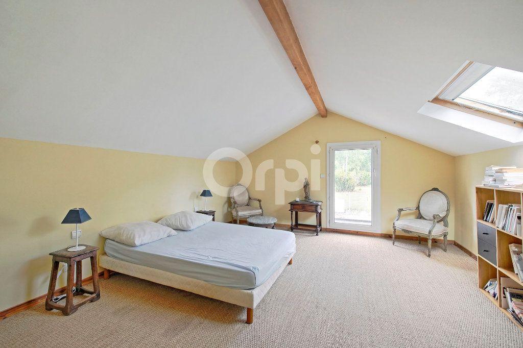 Maison à vendre 8 245m2 à Pomponne vignette-14