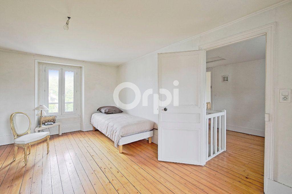 Maison à vendre 8 245m2 à Pomponne vignette-16