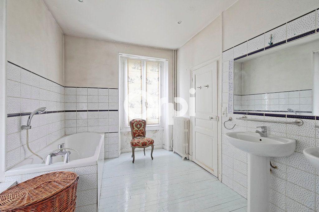Maison à vendre 8 245m2 à Pomponne vignette-17