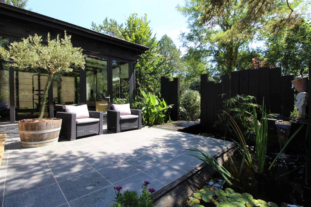 Maison à vendre 10 268m2 à Saint-Thibault-des-Vignes vignette-3
