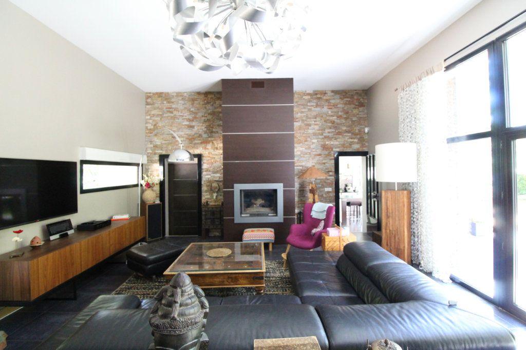 Maison à vendre 10 268m2 à Saint-Thibault-des-Vignes vignette-5