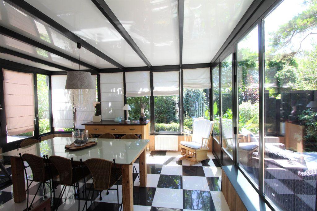 Maison à vendre 10 268m2 à Saint-Thibault-des-Vignes vignette-8