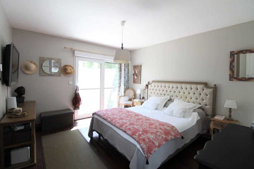Maison à vendre 10 268m2 à Saint-Thibault-des-Vignes vignette-9