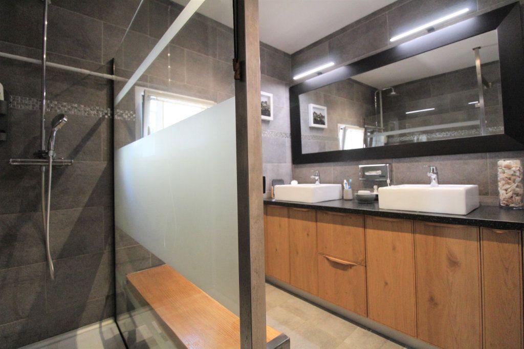 Maison à vendre 10 268m2 à Saint-Thibault-des-Vignes vignette-12