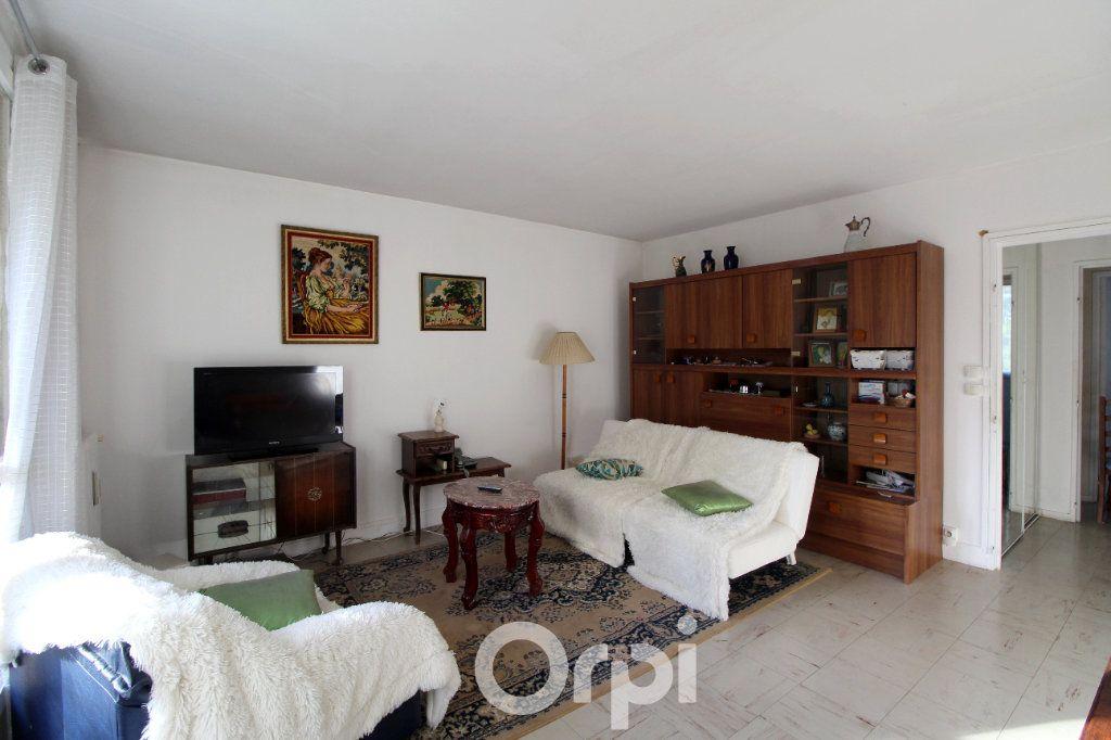 Appartement à vendre 3 63m2 à Lagny-sur-Marne vignette-1