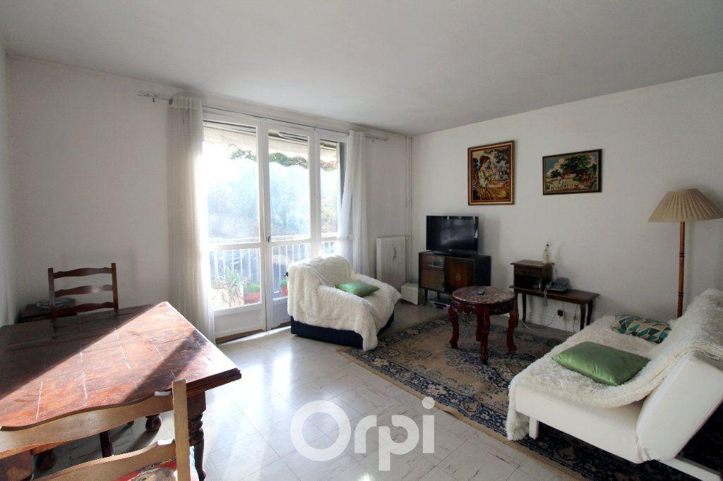 Appartement à vendre 3 63m2 à Lagny-sur-Marne vignette-3