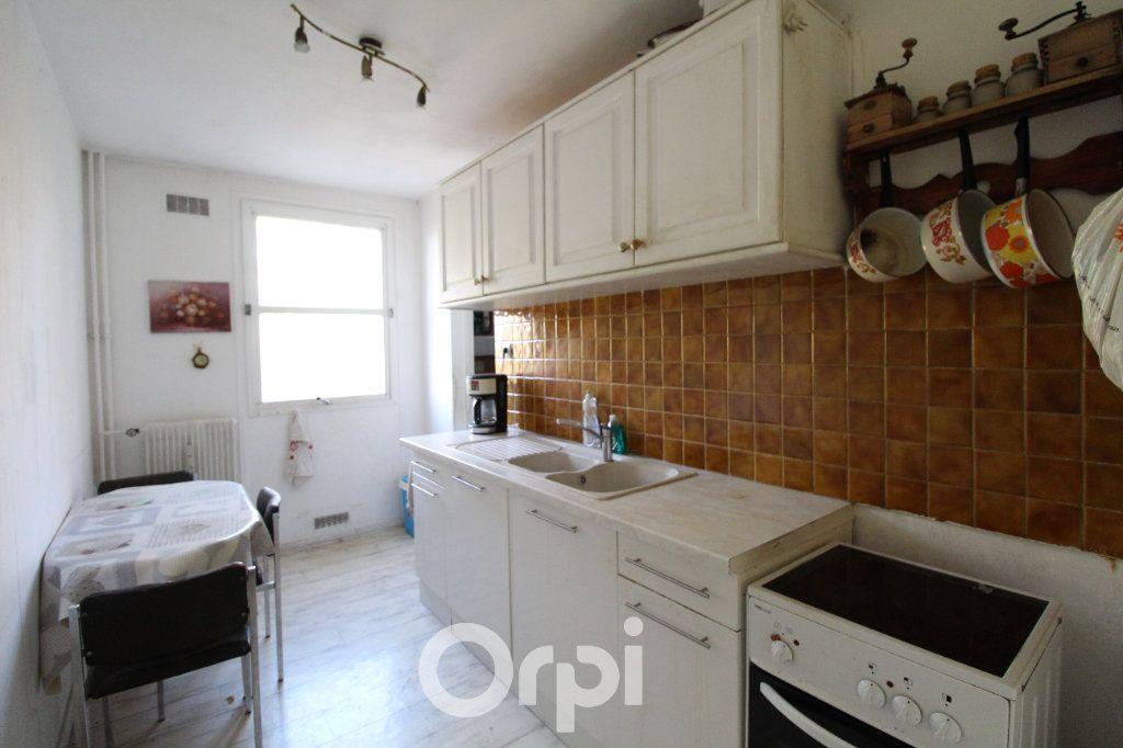 Appartement à vendre 3 63m2 à Lagny-sur-Marne vignette-4