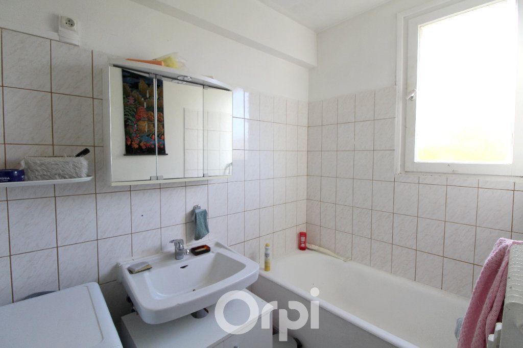 Appartement à vendre 3 63m2 à Lagny-sur-Marne vignette-7