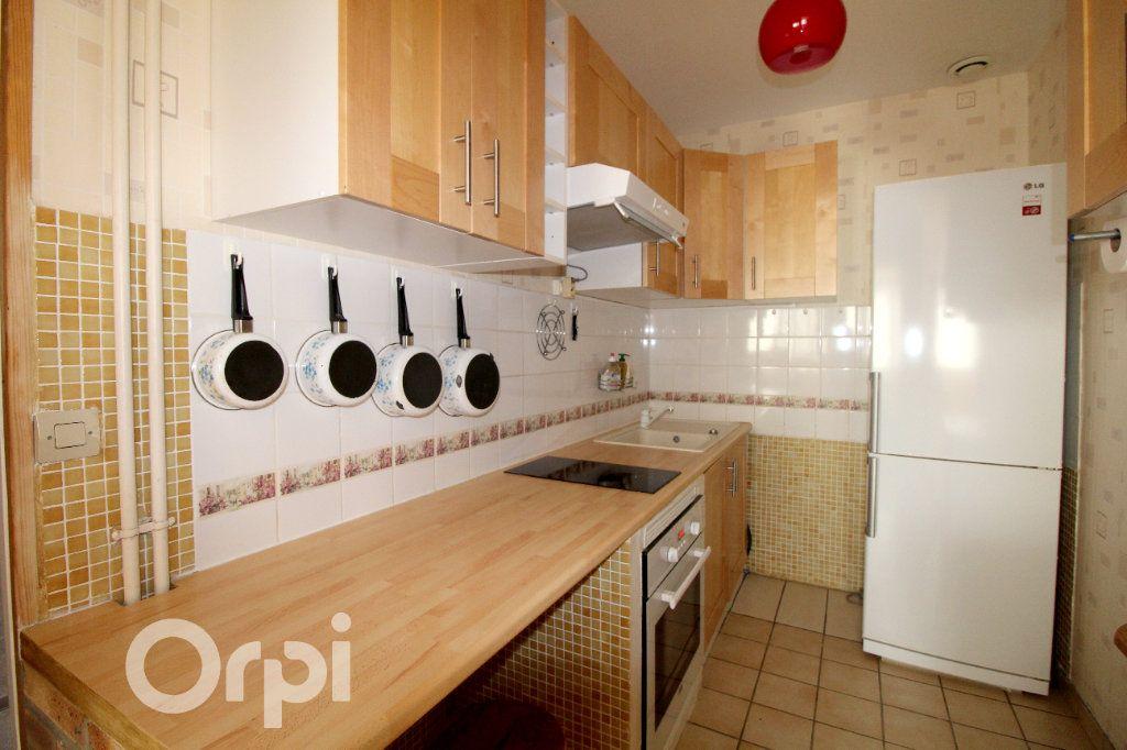 Appartement à vendre 2 41m2 à Lagny-sur-Marne vignette-5
