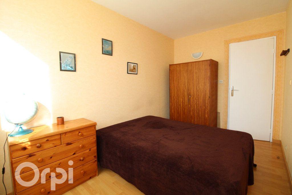 Appartement à vendre 2 41m2 à Lagny-sur-Marne vignette-6
