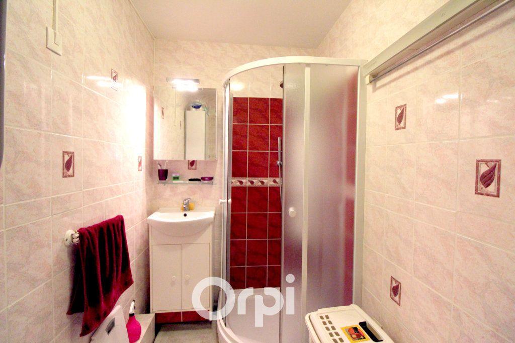 Appartement à vendre 2 41m2 à Lagny-sur-Marne vignette-7