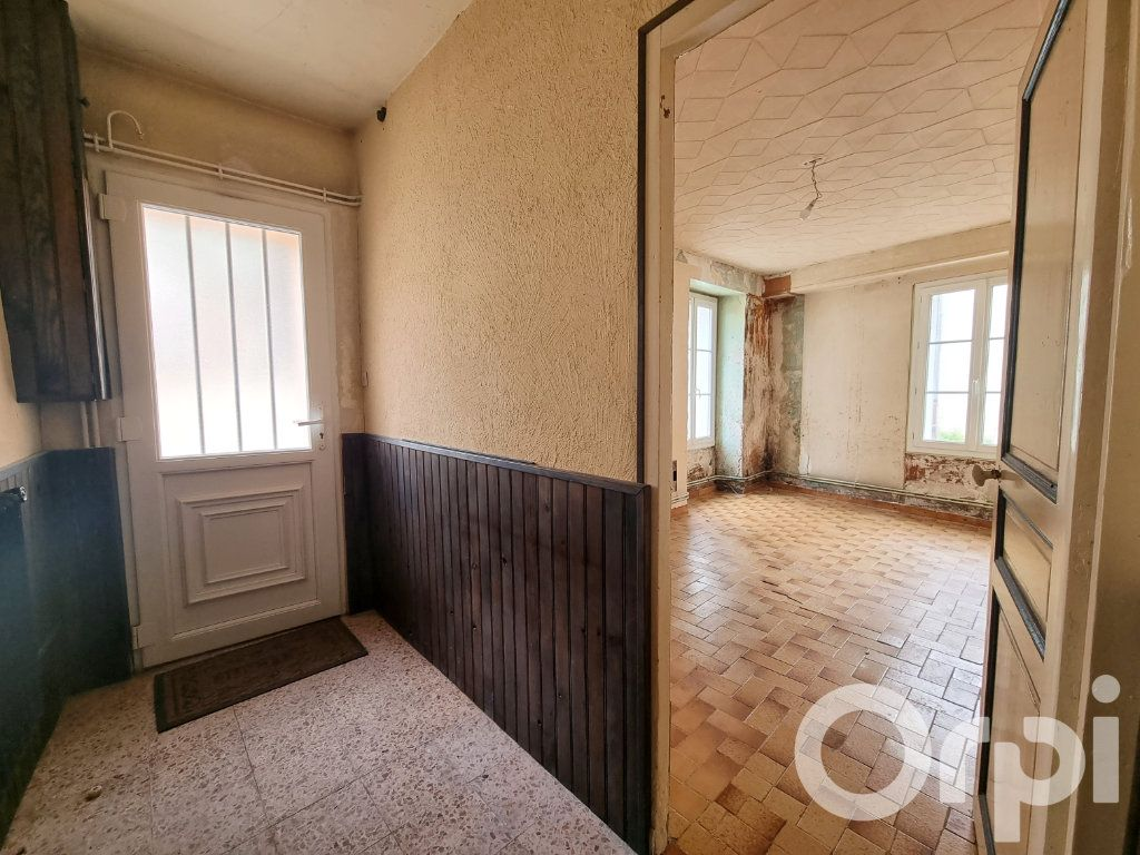 Appartement à vendre 3 70.94m2 à Dampmart vignette-4