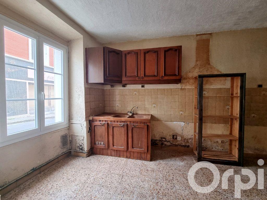 Appartement à vendre 3 70.94m2 à Dampmart vignette-5