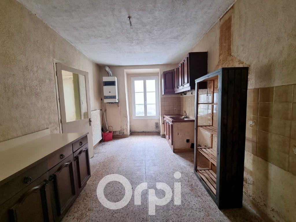 Appartement à vendre 3 70.94m2 à Dampmart vignette-6