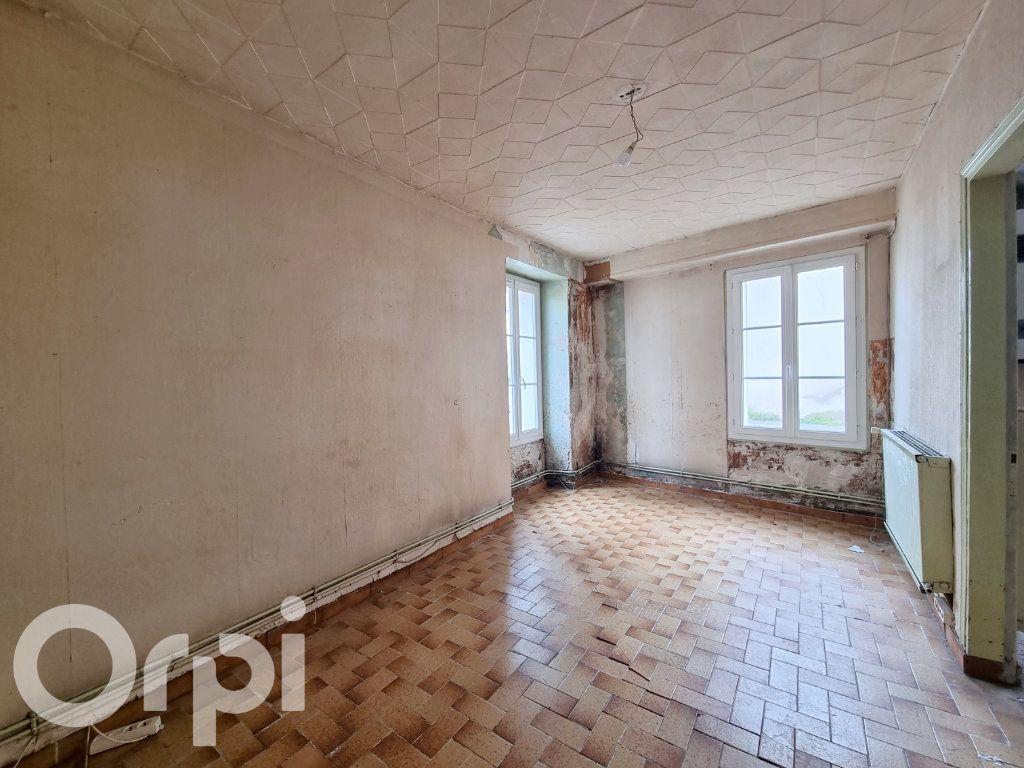 Appartement à vendre 3 70.94m2 à Dampmart vignette-9