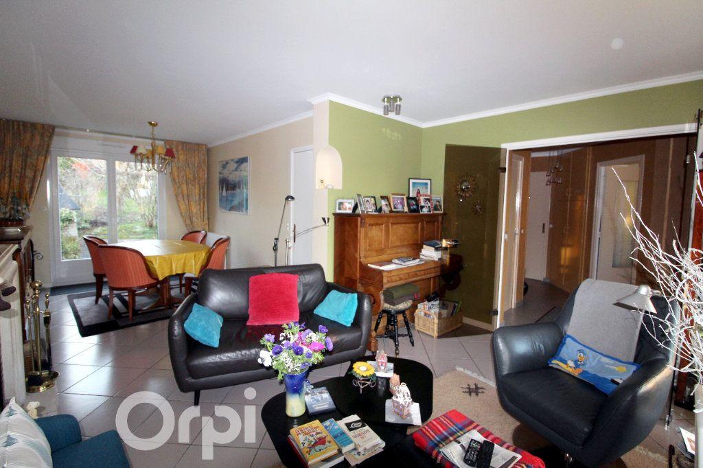 Maison à vendre 7 130m2 à Thorigny-sur-Marne vignette-6