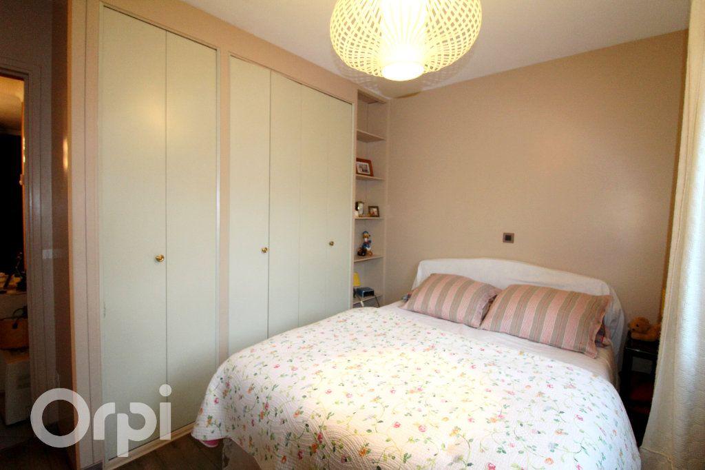 Maison à vendre 7 130m2 à Thorigny-sur-Marne vignette-11