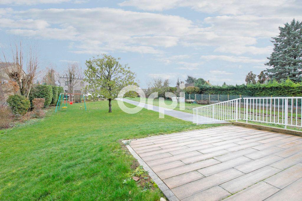 Maison à vendre 6 105m2 à Thorigny-sur-Marne vignette-4