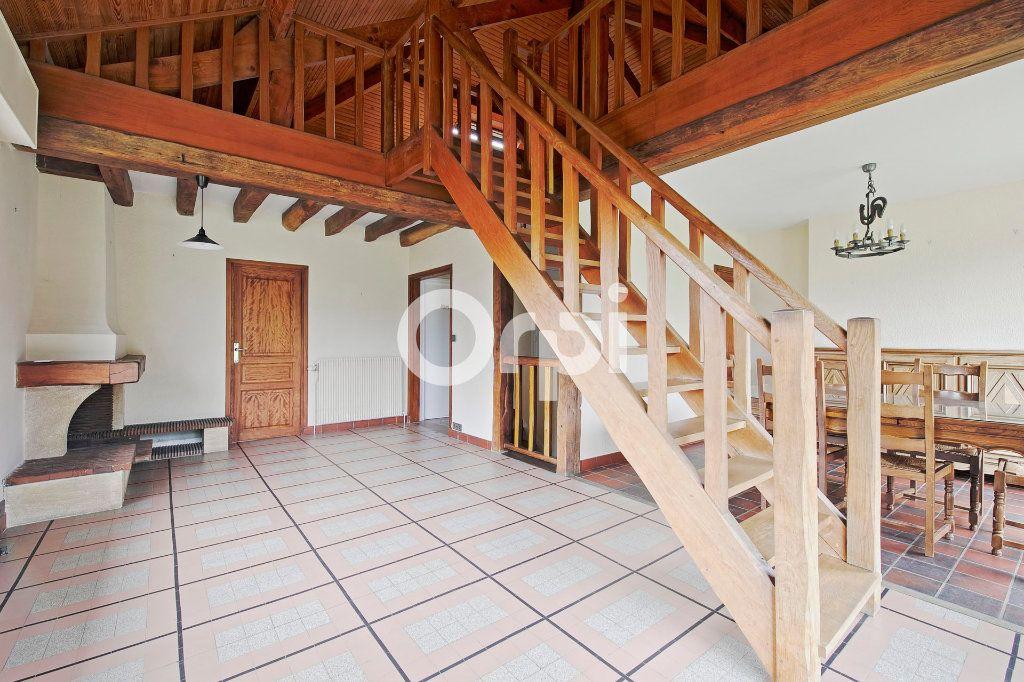 Maison à vendre 6 105m2 à Thorigny-sur-Marne vignette-6
