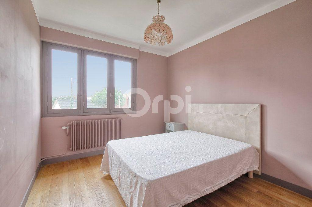 Maison à vendre 6 105m2 à Thorigny-sur-Marne vignette-10