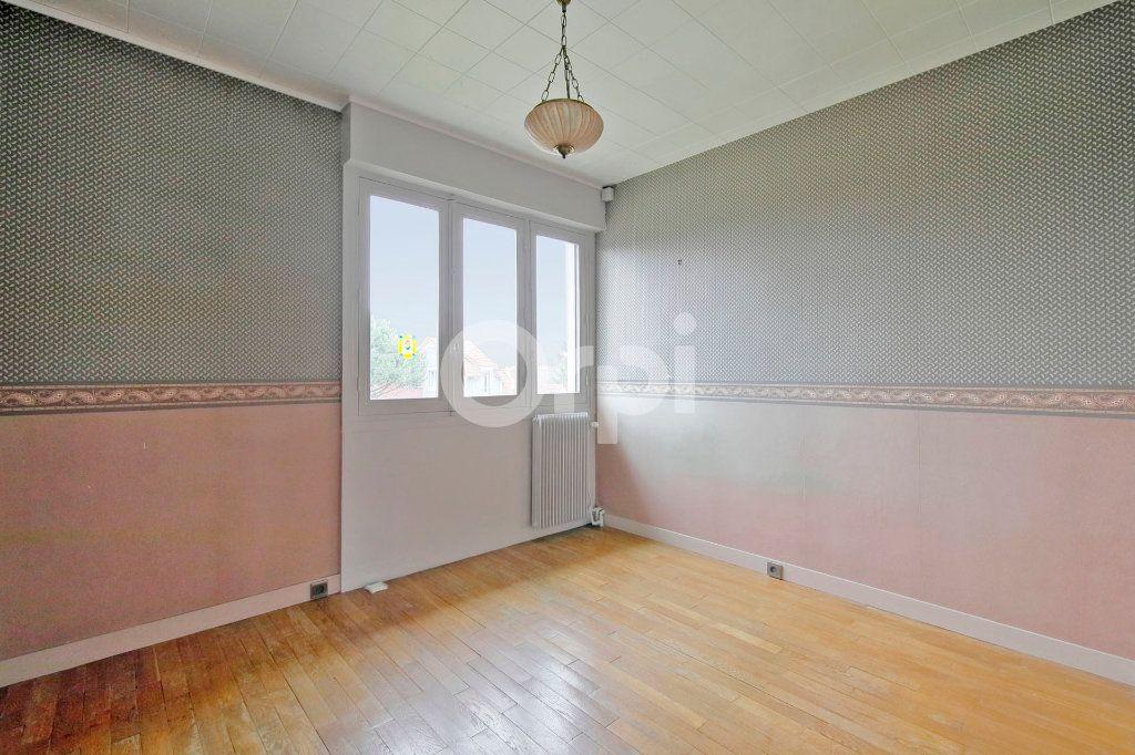 Maison à vendre 6 105m2 à Thorigny-sur-Marne vignette-11