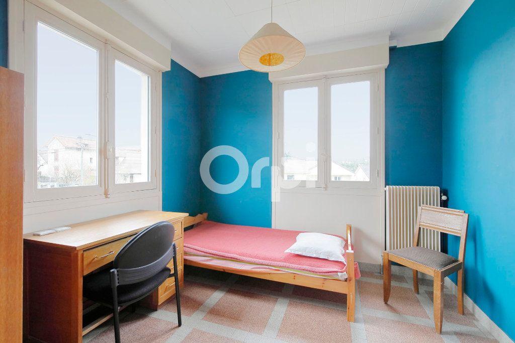 Maison à vendre 6 105m2 à Thorigny-sur-Marne vignette-12