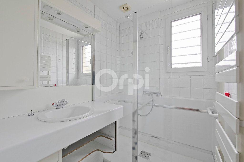 Maison à vendre 6 105m2 à Thorigny-sur-Marne vignette-13