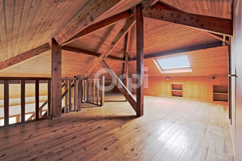 Maison à vendre 6 105m2 à Thorigny-sur-Marne vignette-14