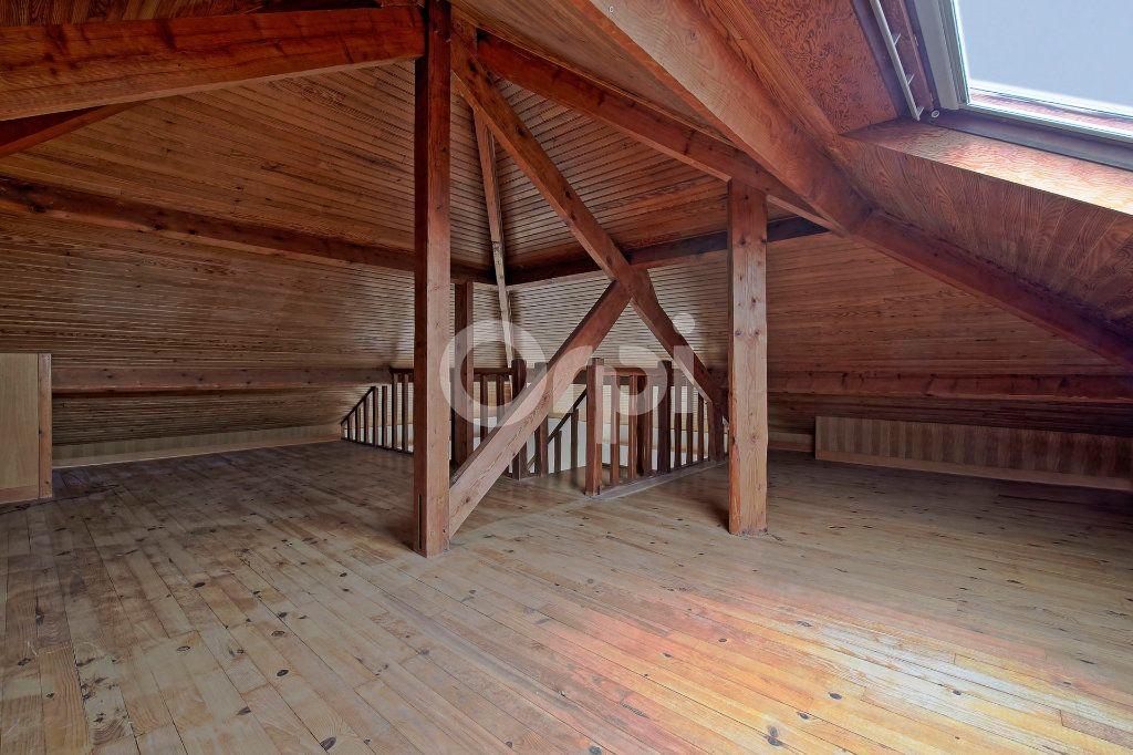 Maison à vendre 6 105m2 à Thorigny-sur-Marne vignette-15