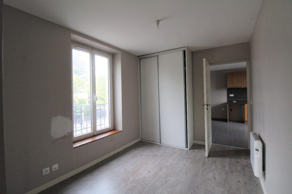 Appartement à vendre 2 32.5m2 à Lagny-sur-Marne vignette-2