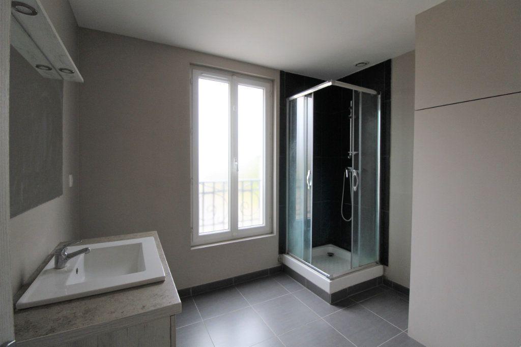 Appartement à vendre 2 32.5m2 à Lagny-sur-Marne vignette-3