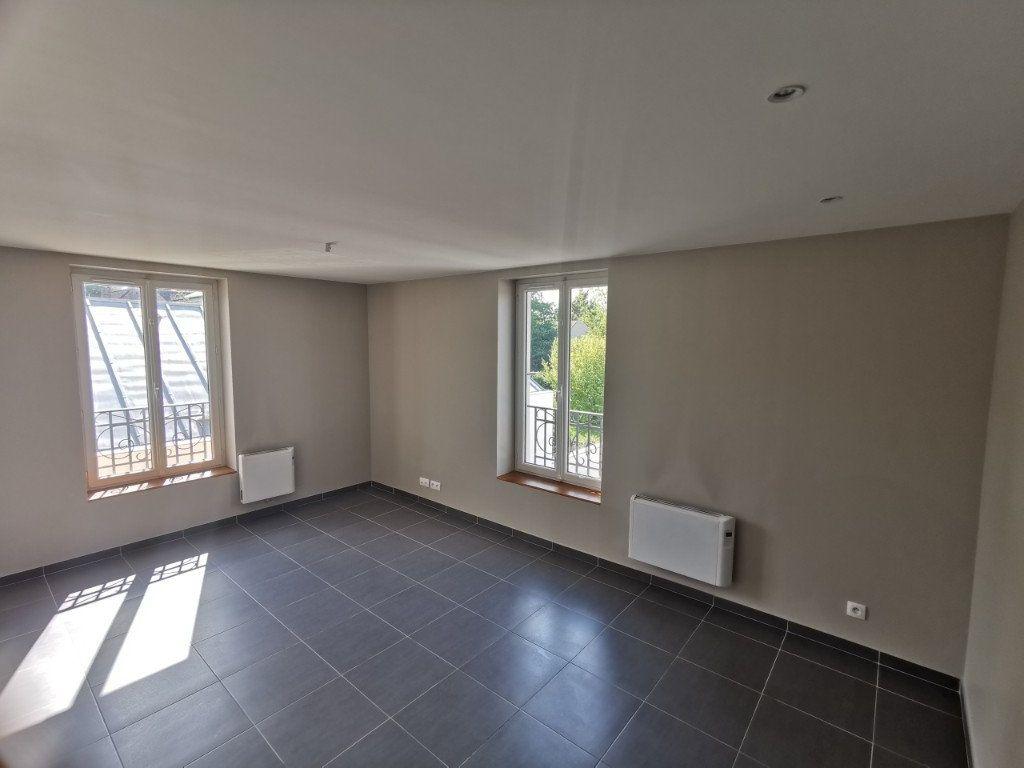 Appartement à vendre 3 55.1m2 à Lagny-sur-Marne vignette-1