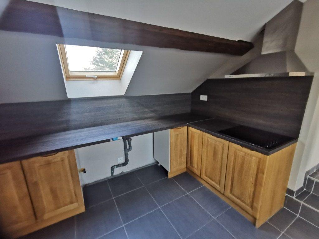 Appartement à vendre 3 55.1m2 à Lagny-sur-Marne vignette-2