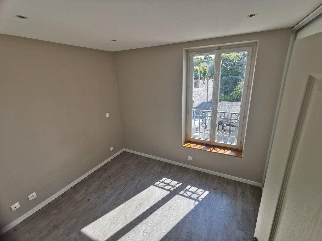 Appartement à vendre 3 55.1m2 à Lagny-sur-Marne vignette-3