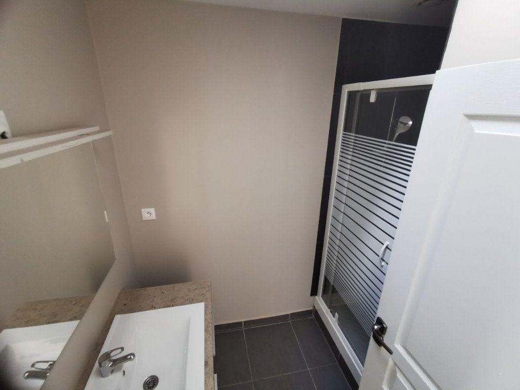 Appartement à vendre 3 55.1m2 à Lagny-sur-Marne vignette-4