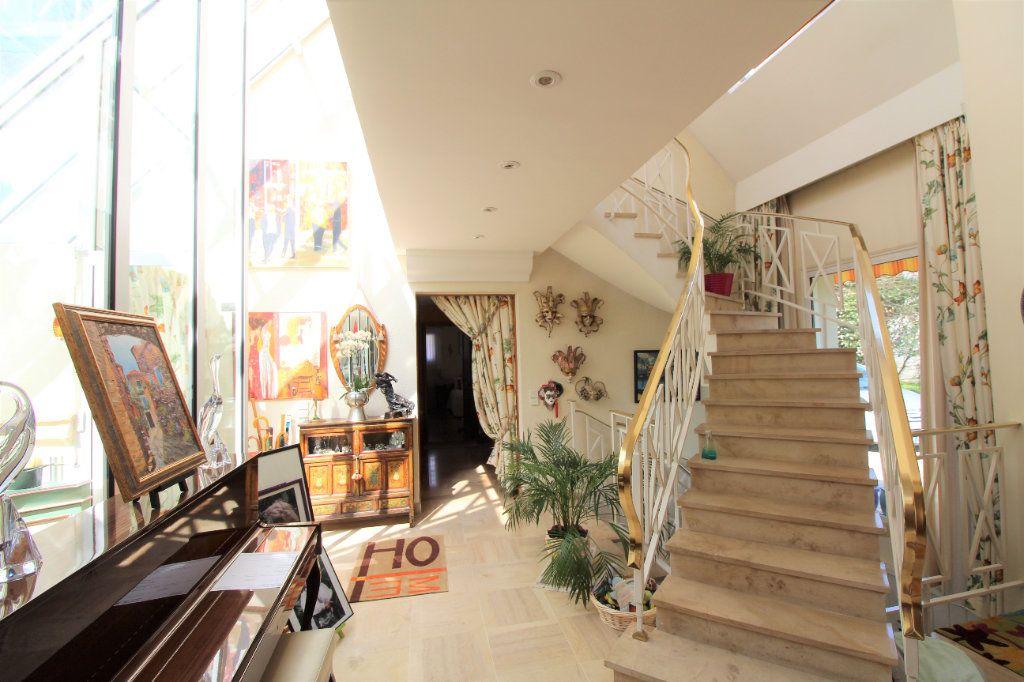 Maison à vendre 10 300m2 à Pomponne vignette-8