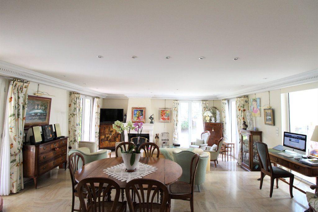 Maison à vendre 10 300m2 à Pomponne vignette-9