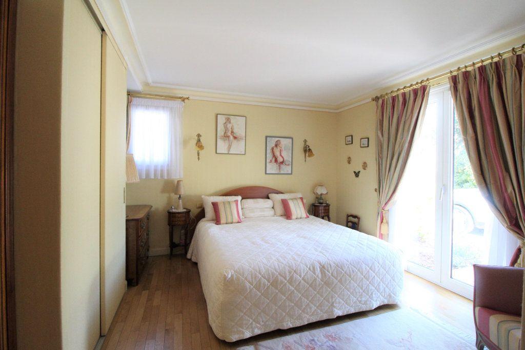 Maison à vendre 10 300m2 à Pomponne vignette-12