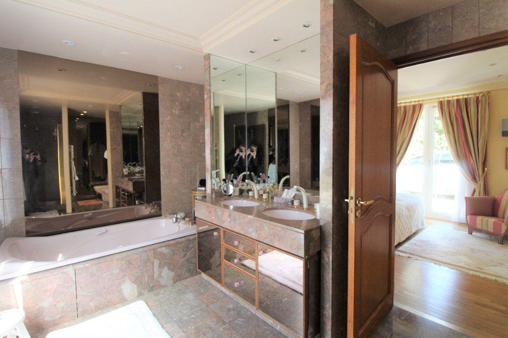 Maison à vendre 10 300m2 à Pomponne vignette-13
