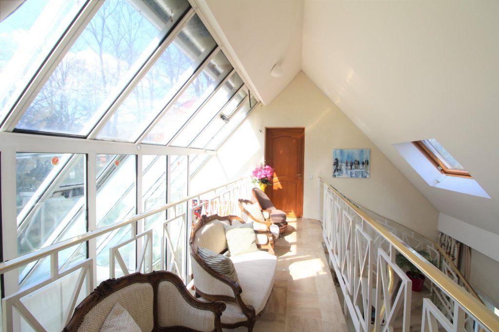 Maison à vendre 10 300m2 à Pomponne vignette-14